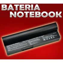 As-16pr Bateria Netbook Asus P22-900