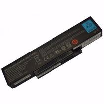 Bateria Para Diversos Notebooks Batfl91l6 / Batel80l6