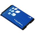 Bateria Original Blackberry 8500 8530 8530i 8703e 8700g 9300