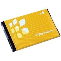 Bateria C-m2 Original Blackberry 8100 8120 8130 8220 Pearl C
