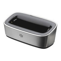 Base Dock Station Carregadora Original Blackberry Bold 9000