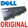 Bateria Notebook Dell Inspiron 1525 1526 1545 Original
