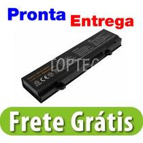 Bateria Para Notebook Dell Latitude E5400 E5500 E5410 E5510