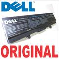 Bateria Notebook Dell Inspiron 1525 1526 1545 Original