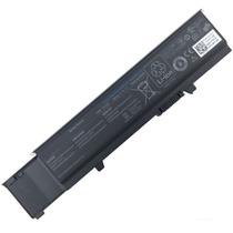 Bateria Original Dell Vostro 3400 3500 3700 7fj92 4jk6r 56wh