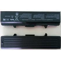 Bateria Compatível Com 1525 1526 1545 1440 4400mah 11.1v