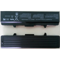 Bateria Para Dell Inspiron 1525 1526 1545 1440 4400mah 11.1v