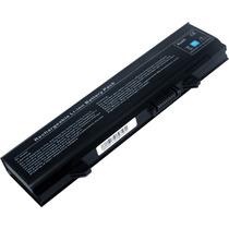 Bateria P/ Dell Latitude E5500 Type Km742 Mt186 Mt332 56wh