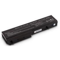 Bateria Notebook Dell Vostro 1310 1320 1510 1520 2510 K738h