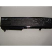 Bateria Original Dell Vostro 1310 1320 1510 1520 T114c K738h