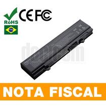 Bateria P Notebook Dell Latitude E5400 E5410 E5500 E5510 035