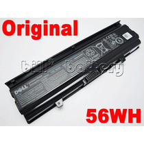 Bateria Dell Inspiron 14v 14vr N4020 N4030 Tkv2v Original