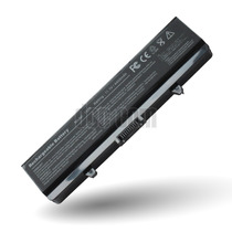 Bateria P Dell Inspiron 15 1525 1545 Rn873 X284g Gp952 Gw240