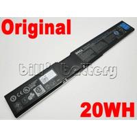Bateria Dell Adamo Xps P02s P02s001 F339n J022m Original