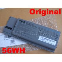 Bateria Dell Latitude D620 D630 D631 D640 M2300 Original