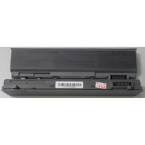 Bateria P/ Dell Latitude E6400 E6500 E6510 Precision M2400