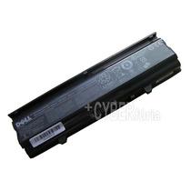 Bateria Original Notebook Dell Inspiron 14v 14vr N4030 N4020