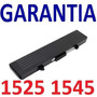 Bateria Dell Inspiron Pp29l Pp41l G558n Ru586 Gp952 M911g ©