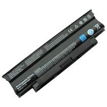 Bateria Notebook Dell Inspiron 14r (n4110) Nova
