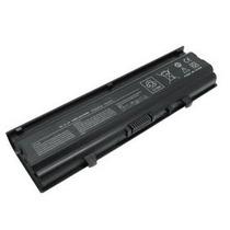 Bateria Dell Inspiron N4030 N4030d N4020 14vr 14v Tkv2v !!