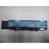 Bateria P/ Dell Vostro 3400 3500 3700 Y5xf9 7fj92 56wh Nova
