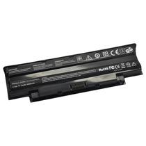 Bateria P/ Dell Inspiron 15r N3010 N4010 N4110 N4050 P22g
