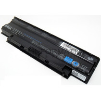Bateria Dell Vostro 3750 3550 3450 N7110 N7010 N5050 06p 98