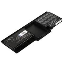 Bateria Dell Latitude Xt Tablet Pc Pu536 Fw273
