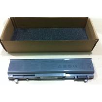 Bateria Dell Latitude E6400 E6500 Precision M2400 M4400