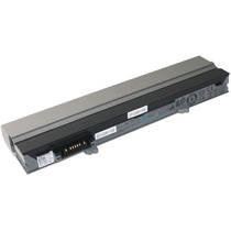 Bateria Notebook Dell Latitude E4300 E4310 0fx8x Fm332 Xx327