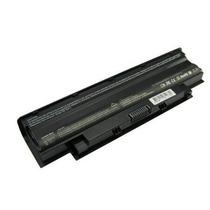 Bateria Dell P/13r 14r 15r 17r N3010 N4010 N5050 N5110 N7010