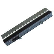Bateria Dell Latitude E4300 E4310 - Com Avarias
