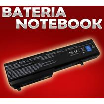 De-7 Bateria Notebook Dell Vostro 1310 1320 1510 1520