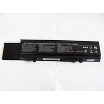 Bateria Notebook Dell Vostro 3500 3400 3700 Séries