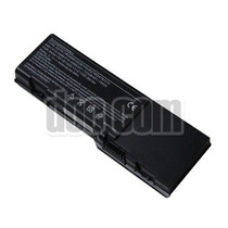 Bateria P/ Dell Inspiron 6400 1501 E1505 131l Vostro1000 025