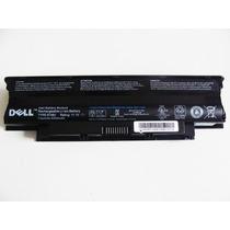 Bateria Dell Inspiron 15r N5010 N5010d- 148 N5010d-168