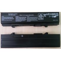 Bateria Dell Latitude E5400 E5500 E5410 T5510 Km742 4400mah