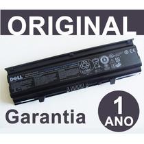 Bateria Dell Inspiron N4030 N4030d N4020 14v 14vr Tkv2v Nova