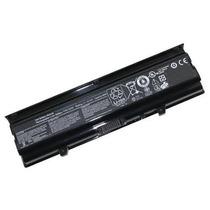 Bateria Dell Inspiron N4030 N4020 14v 14vr Frete Grátis