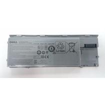 Bateria Dell Latitude D620 D630 D631 D640 Precision M2300