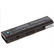 Bateria Dell 15 1525 1526 1545 1440 1750