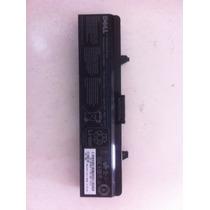 Bateria Notebook Dell Inspiron 1525 M911g