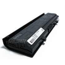Bateria Notebook Dell Inspiron N4030 Mod. D-n4030