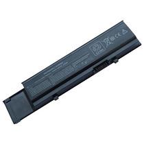 Bateria P/ Dell Vostro 3700 4jk6r 3400 7fj92 3500 Cydwv