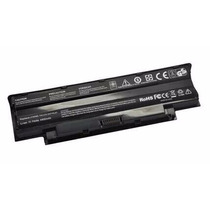 Bateria Notebook Dell Inspiron N4050 - 12x S/ Juros