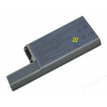 Bateria Dell Latitude D531 D820 D830 Precision M65 M4300 034