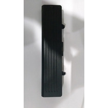 Bateria Notebook Dell Inspiron 1525 1526 Pp29l 1545 Pp41l Or