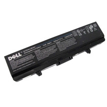 Bateria Notebook Dell Inspiron 1525 1526 Pp29l 1545 Pp41l