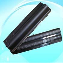 Bateria Dell Xps 14 15 17 L502x L401x L701x 90wh Longa