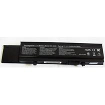 Bateria Dell Vostro 3400 3500 3700 Y5xf9 7fj92 04d3 56wh